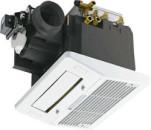 浴室暖房乾燥機 ノーリツ  BDV-M3303AUKNST 天井カセット形 1室ミスト機能付/自動乾燥機能付タイプ コンパクト