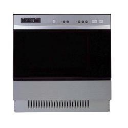 オーブンレンジ ビルトイン ノーリツ  NDR514CST 高速オーブン ステンレス調 48Lタイプ