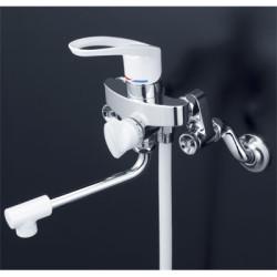 浴室 水栓 シャワー 水栓金具 KVK 【KF5000U】 取替用シングルレバー式シャワー