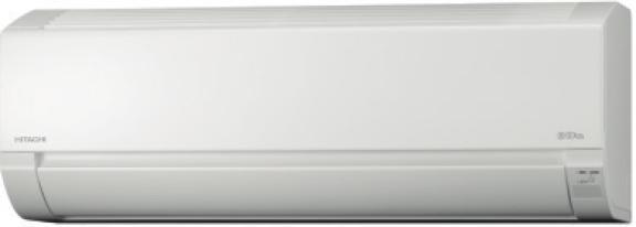 日立(HITACHI) 2018年度新商品 ルームエアコン 【RAS-BJ25H】BJシリーズ 8畳用 100BJタイプ