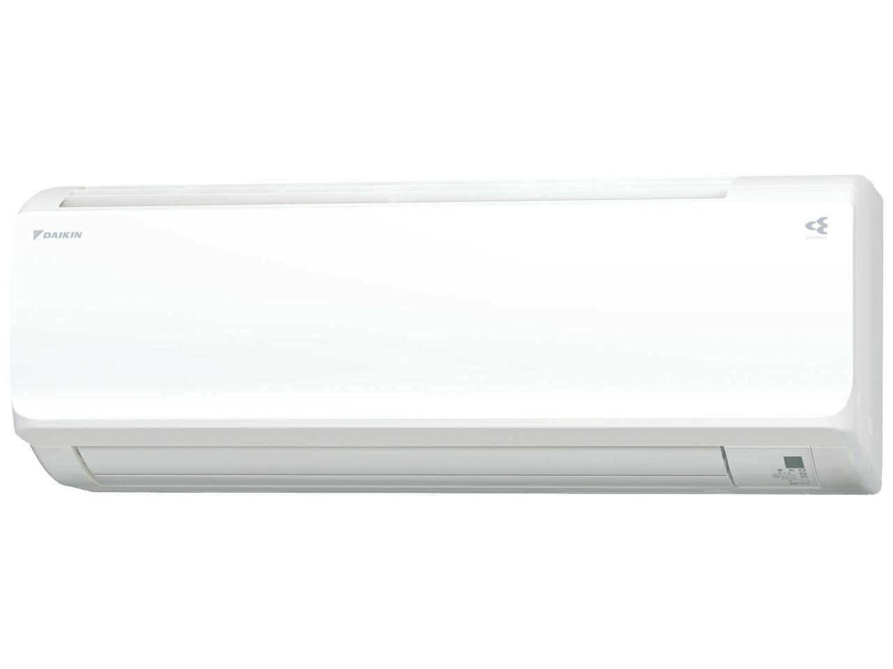 ルームエアコン  ダイキン(DAIKIN) ルームエアコン 【S40WTCXP】CXシリーズ 14畳程度