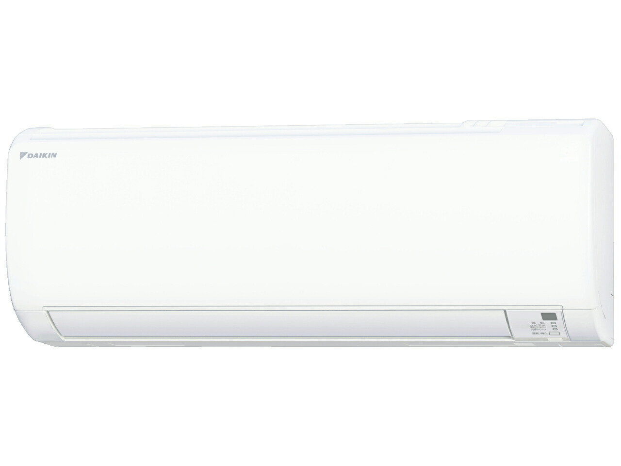 ルームエアコン  ダイキン(DAIKIN) ルームエアコン 【S28VTES】CXシリーズ 10畳程度