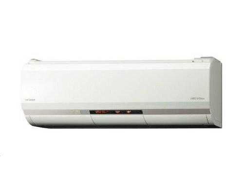 【売れ筋】 日立 ルームエアコン【RAS-XK56J2】スターホワイト 2019年 寒冷地向け XKシリーズ XKシリーズ 2019年 単相200V 単相200V 18畳程度, 【限定製作】:9ab2a6f8 --- lucyfromthesky.com