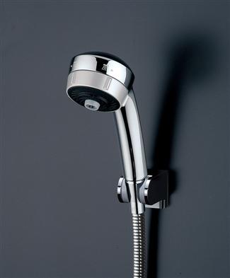 水栓金具 浴室用シャワー TOTO 水栓金具 浴室用シャワー用 【TMNW40JC1R】サーモスタット混合水栓 エアインシャワー 壁付けタイプ 洗い場専用