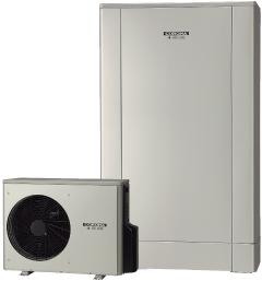 エコキュート 370L   コロナ CORONA CHP-ED372AX1  フルオート(一般地向け) 高圧力パワフル給湯 薄型・ デザインエコ・ デザインタイプ 370L(3~5人用) スマートナビリモコン対応