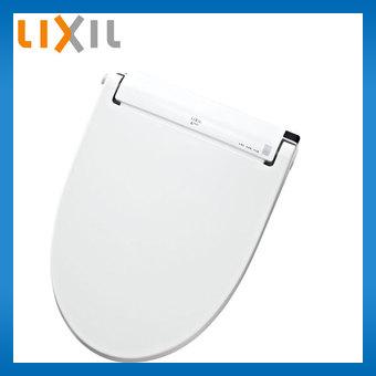 トイレ 本体 LIXIL  INAX シャワートイレ CW-EA22QA PASSO(パッソ) EA12グレード オート便器洗浄 密結式便器用