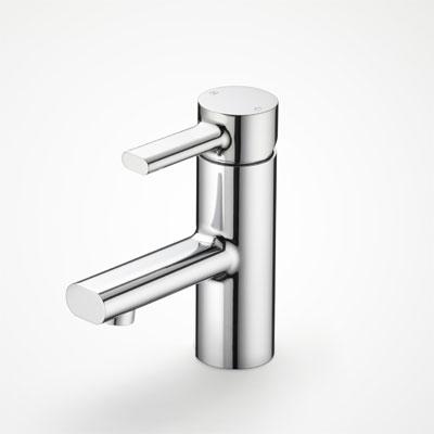 浴室 水栓 シャワー 水栓金具 KVK 【KM901】シングルレバー式混合栓 equalシリーズ
