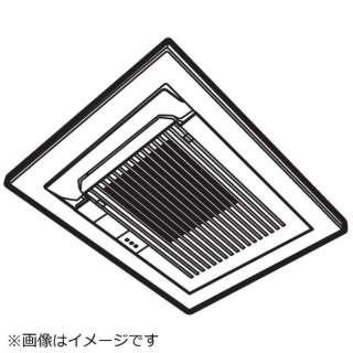 ダイキン DAIKIN 化粧パネル BC08VS-W