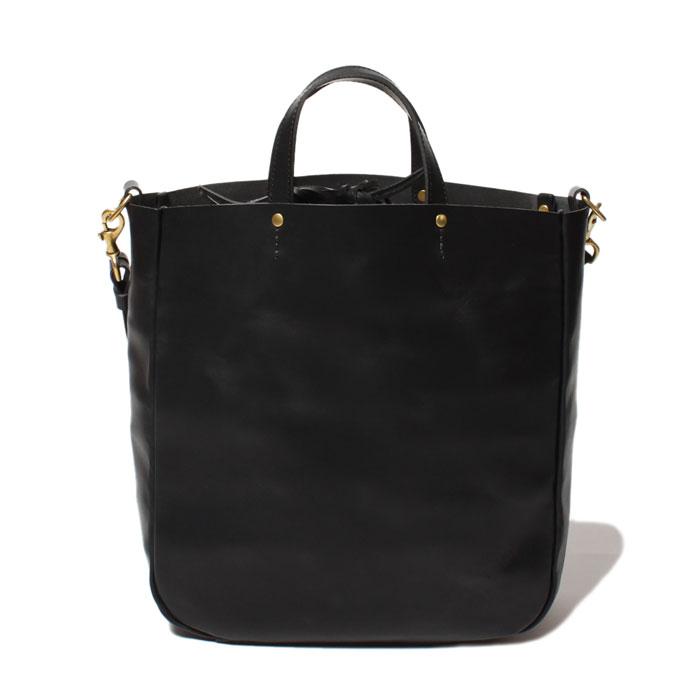 【 スロウ ハーピー2way トートバッグ 】 SLOW herbie - 2way tote bag