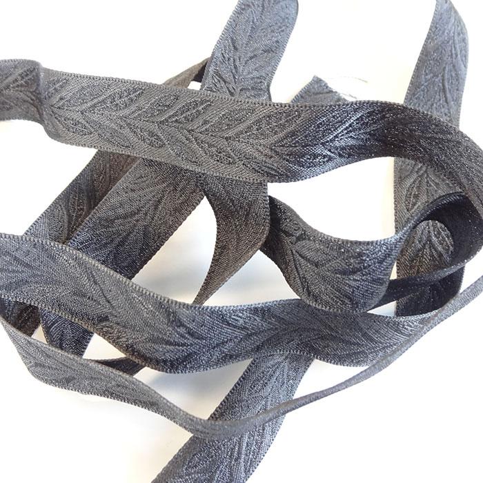 チロル テープ チロリアン 30m巻 全4色 手芸用 SHINDO 服飾用 リボン sic-2182