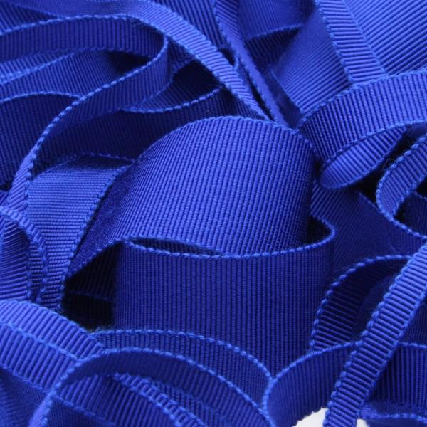 プロも絶賛 好評 上品な光沢で高級感溢れる日本製グログランリボン グログランリボン レーヨン 15mm ダークブルー 手芸 RIBBON 服飾 FUJIYAMA 本日限定 ラッピング 9.14M巻