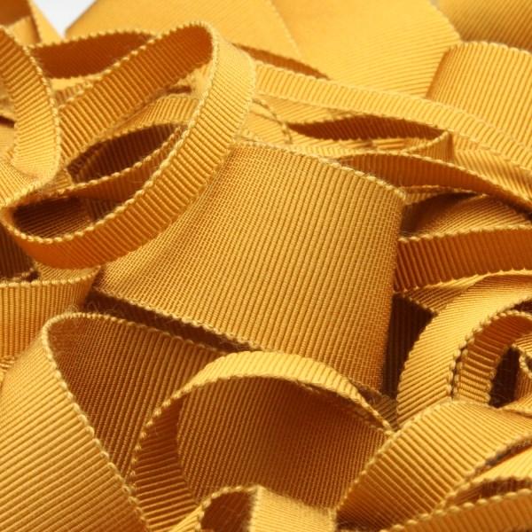 プロも絶賛 新作 人気 上品な光沢で高級感溢れる日本製グログランリボン グログランリボン レーヨン 15mm トパーズ 服飾 ラッピング FUJIYAMA 9.14M巻 オンラインショッピング 手芸 RIBBON