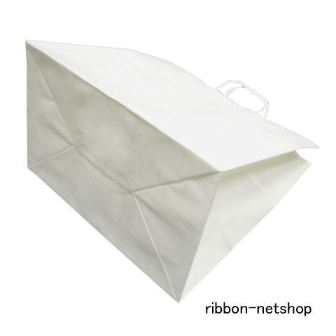 Ribbon Net Shop Rakuten Global Market Paper Bag Or Gift Bag