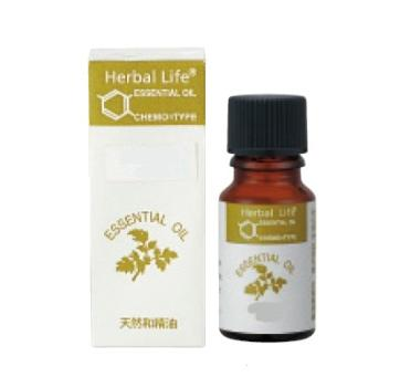 ■精油■和睦精油、月桃子10ml Eoil-gettou10