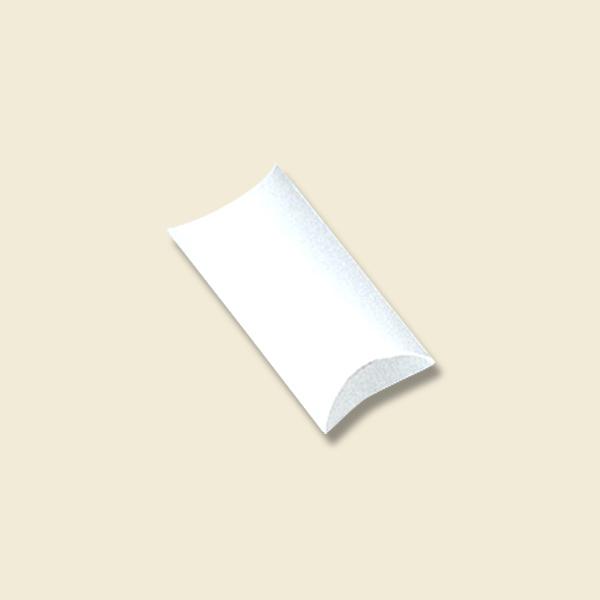 おしゃれな箱に入れて贈り物 プレゼントボックス 3束までゆうメール配送可能 ギフトボックス ピローボックス 売り込み AX-10 [宅送] 白 10枚 G-BOX-72 ラッピング 包装 箱 ギフト 雑貨 贈り物 小物 シロ アクセサリー 業務用 しろ ホワイト プレゼント