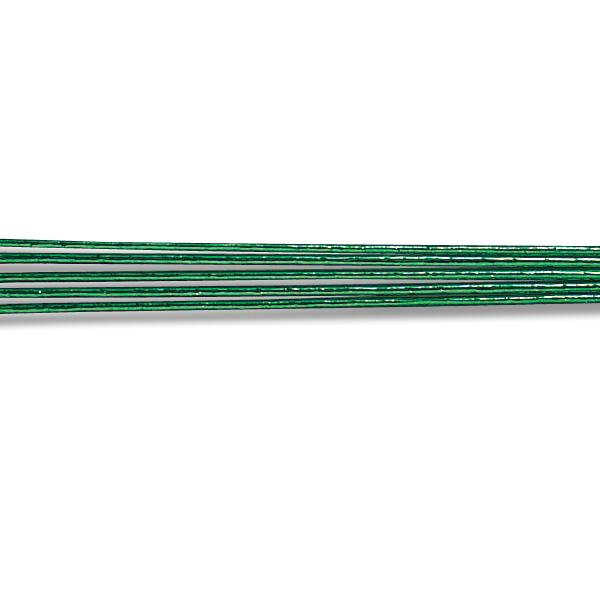 HEIKO 特光水引 日和90cm(100本入) MIZ-06