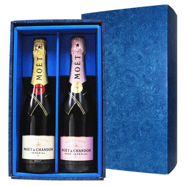 [あす楽] シャンパン・スパークリング用ボックス[シャンパン・スパークリング2本用] こちらの商品のみでのご注文はお断りさせていただいております。【 ギフト ラッピング 結婚祝い 誕生日プレゼント 箱 内祝い 退職祝い 敬老の日 敬老 】【ワインならリカオー】