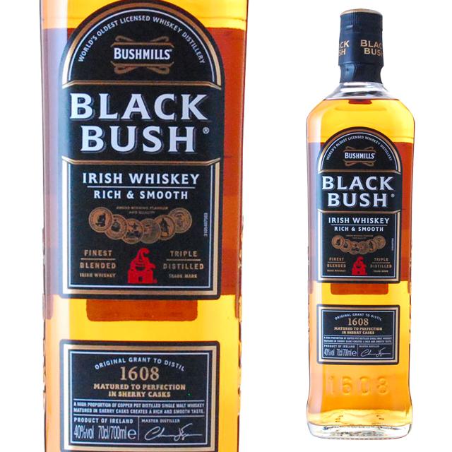 リッシュ ウイスキー アイ