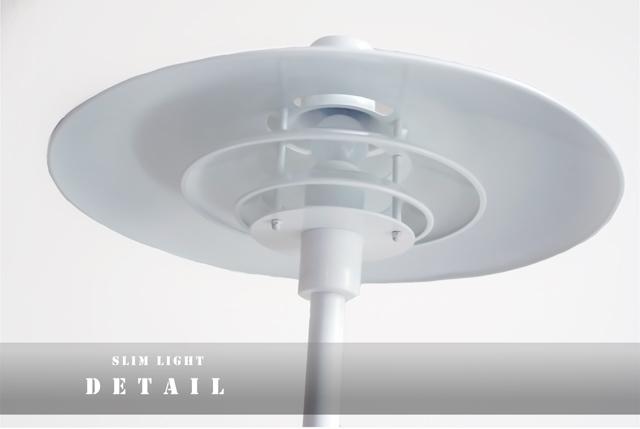 フロアスタンド JK154L(照明 照明器具 間接照明 LED おしゃれ フロアランプ フロアライト デザイン インテリア スタンドライト )