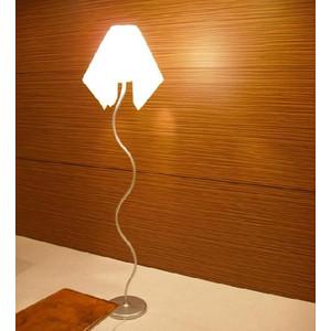 フロアスタンド JK127L(照明 照明器具 間接照明 LED おしゃれ フロアランプ フロアライト デザイン インテリア スタンドライト )