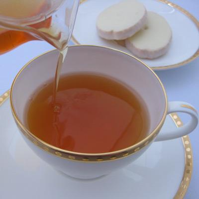 直接從斯里蘭卡進口 !錫蘭茶的生意 2 公斤 !政府身份驗證種植園有限努瓦拉埃利亞 1 公斤