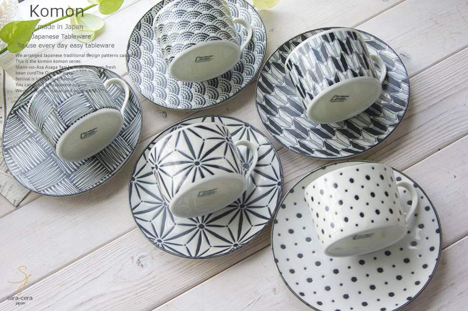 I arranged a Japanese traditional design pattern casually. It is fine pattern komon series. I beat at a reasonable price and am good to rice. & ricebowl | Rakuten Global Market: I beat and Japanese dishes ...