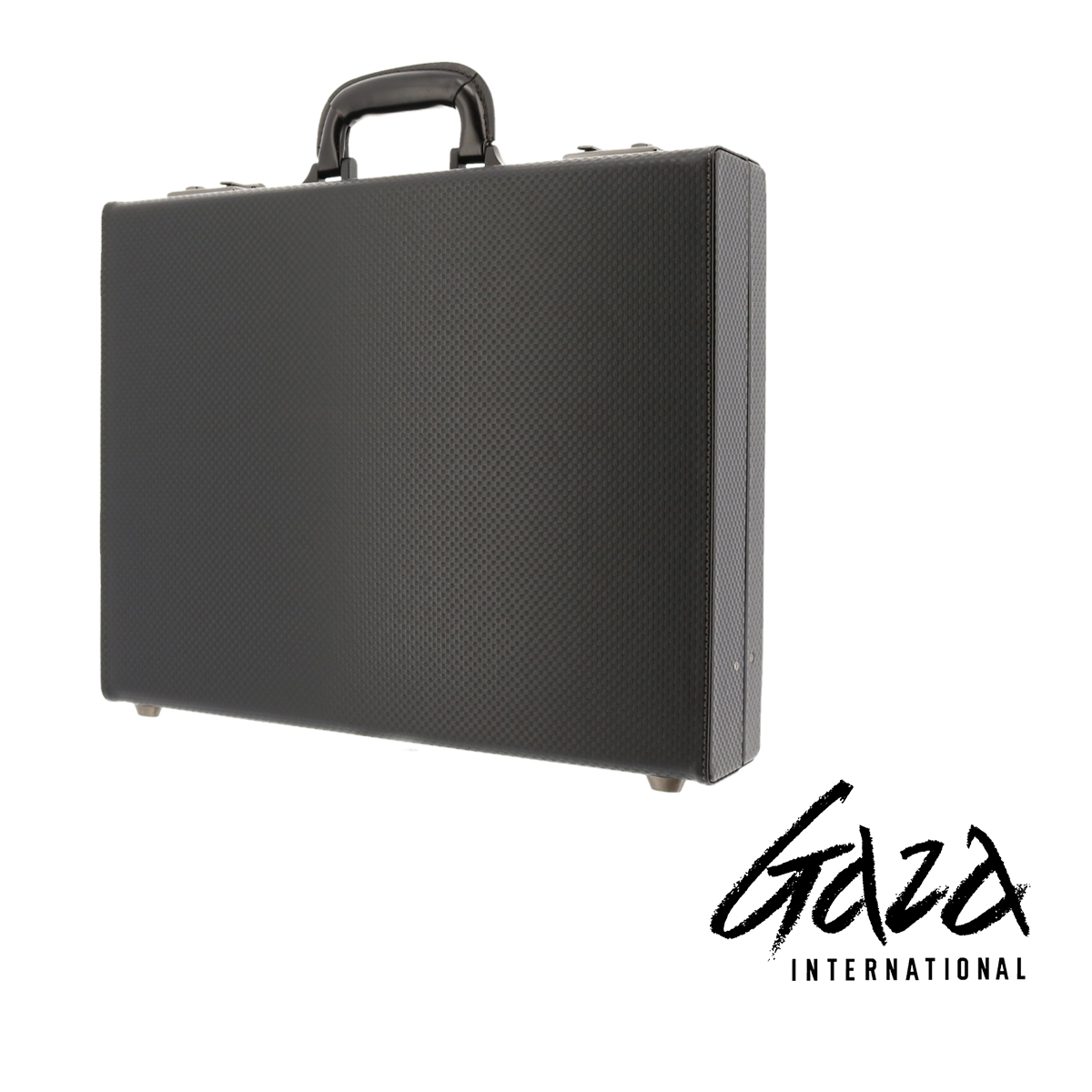 青木鞄 ガザ GAZA ブリーフケース 6253 |アオキ カバン アタッシュケース ビジネスバッグ メンズ[bef][PO10]
