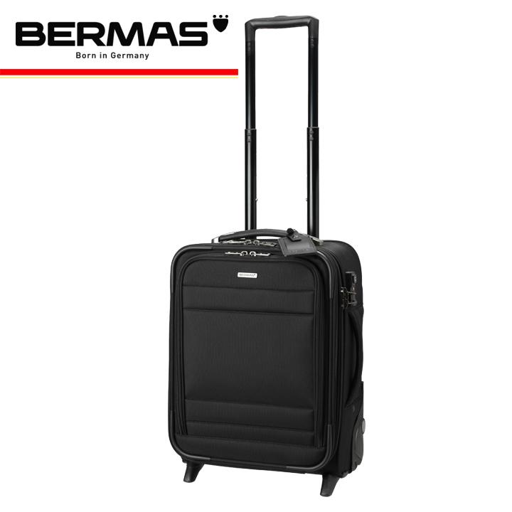 バーマス スーツケース 2輪 縦型 ファンクションギアプラス|機内持ち込み 25L 45cm ファスナー 4.1kg 4.1kg 25L 60422|1年保証 ソフト ファスナー TSAロック搭載 [PO10][bef], 京の魚河岸『かねきゅう』:e7447823 --- sunward.msk.ru