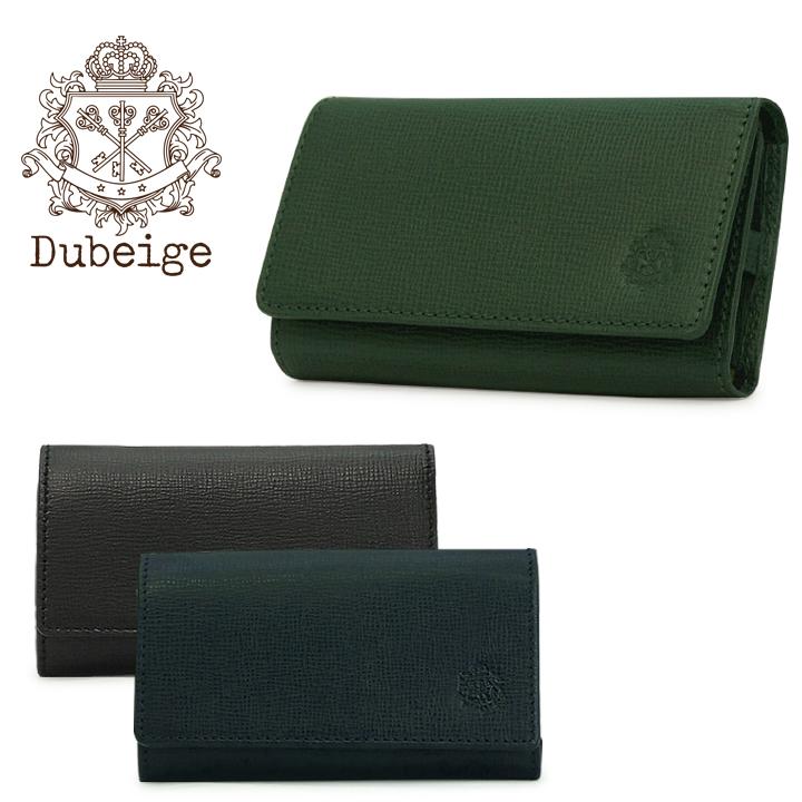 Dubeige キーケース DIGNITE(ディニテ) DGMW4AK1 ドゥベージュ【PO5】【bef】