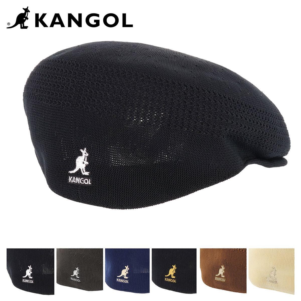帽子ランキング