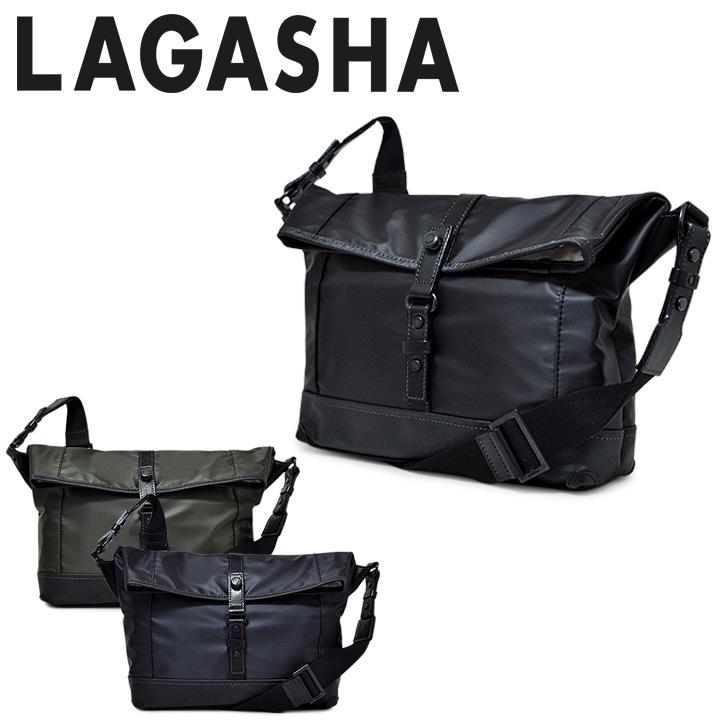 ラガシャ ショルダーバッグ Uplight アップライト 7226 LAGASHA[bef][PO10]