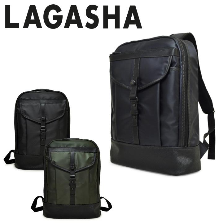 ラガシャ リュック OFFICE Uplight アップライト 7230 LAGASHA【PO10】【bef】【即日発送】