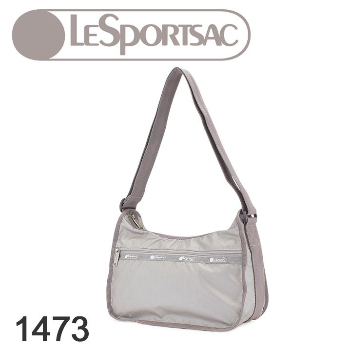 レスポートサック ショルダーバッグ CLASSIC HOBO 1473(7520)LeSportsac [bef][即日発送]