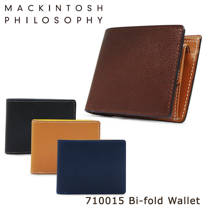財布 マッキントッシュ フィロソフィー 710015【PO10】【bef】