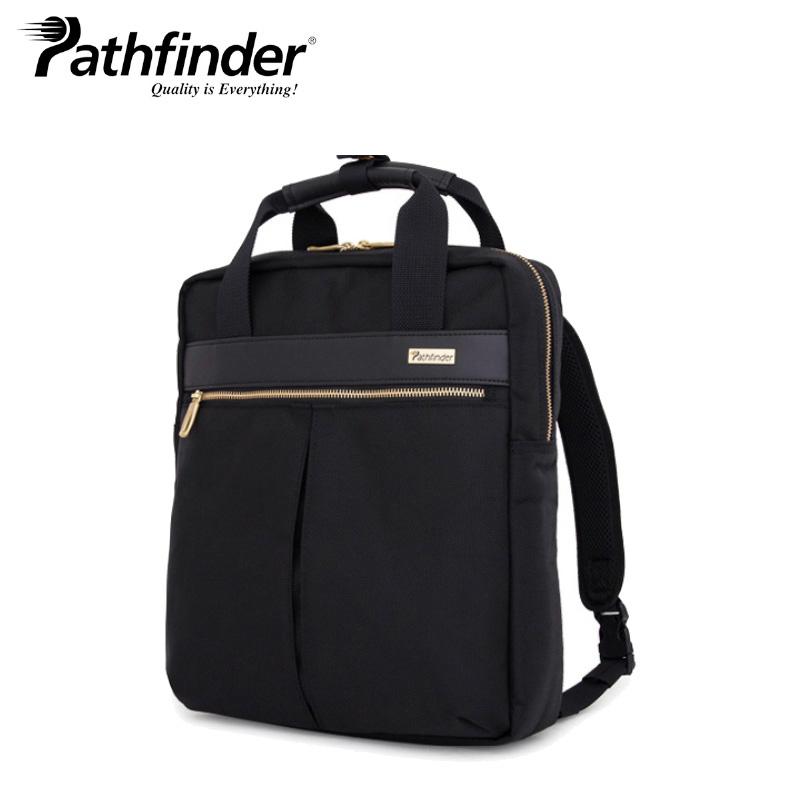 パスファインダー Pathfinder リュック PF1815L AVENGER 【 リュックサック ビジネスバックパック メンズ 】【PO10】[bef]