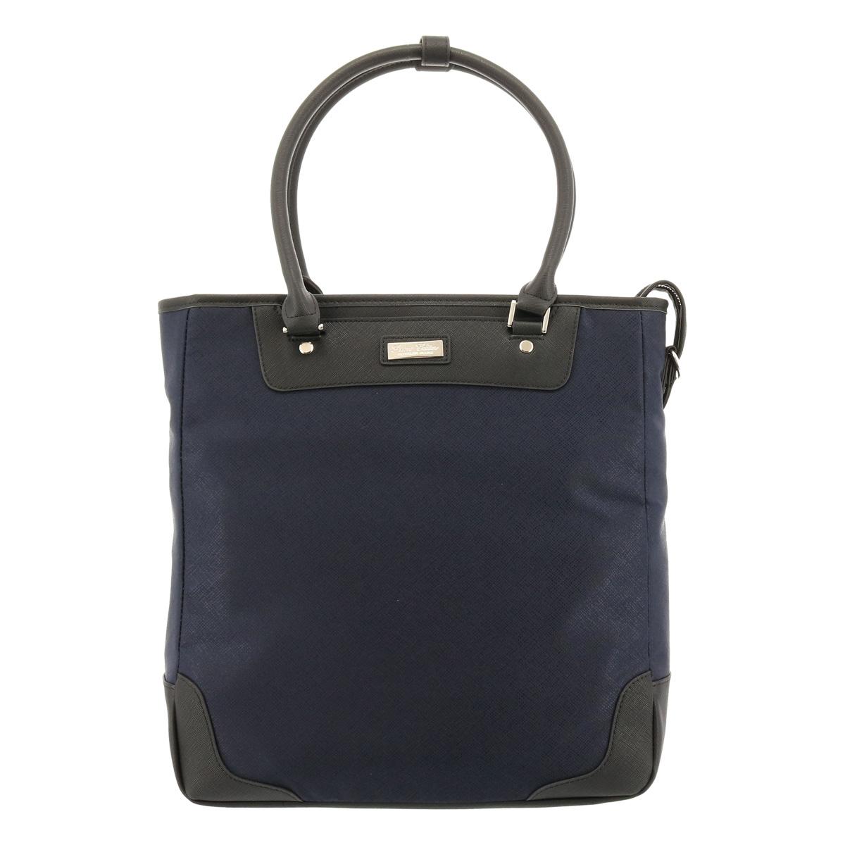 c37903034d07 ハイデザイン メンズ ショルダーバッグ バッグ Sierra Shoulder Bag with Sling Strap 49800!