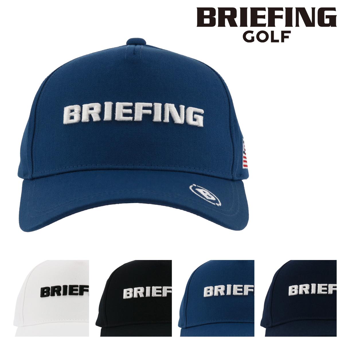 送料無料 あす楽 ブリーフィング 美品 ゴルフ キャップ メンズ BRG211M45 BRIEFING BASIC 即日発送 bef MS PO10 CAP 激安価格と即納で通信販売 帽子