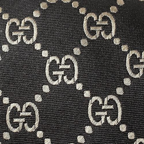 古馳GUCCI領帶024222-4B002-1079