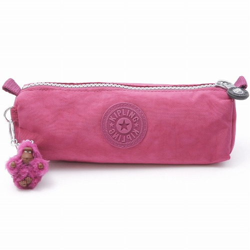 Kipling Kipling pencil case K01373-182 FREEDOM