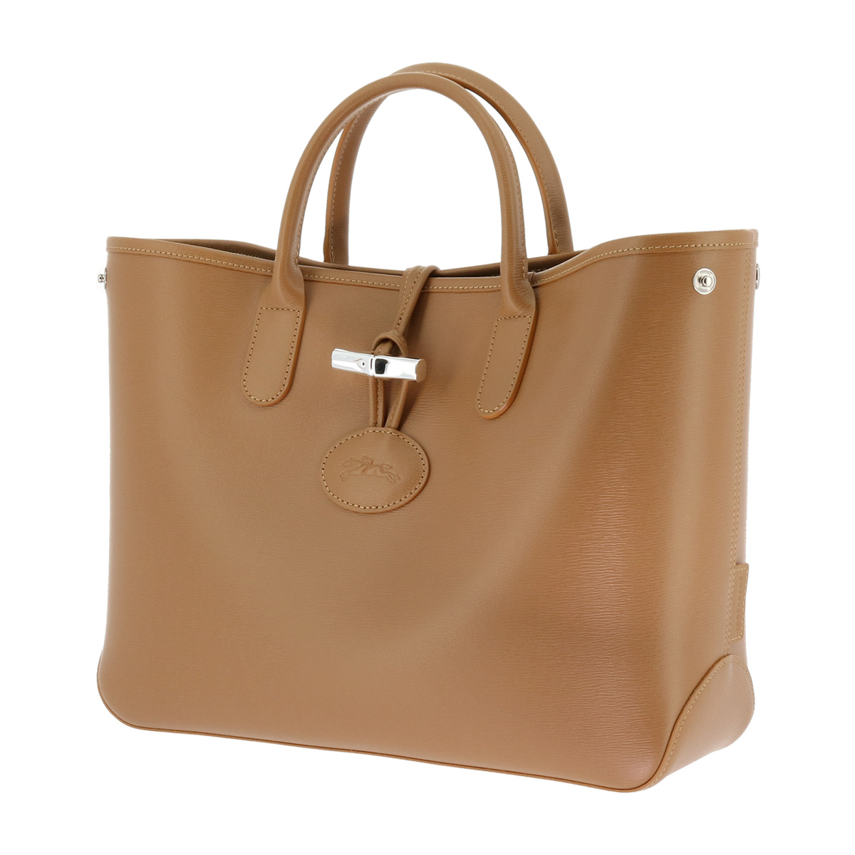 SM SunniMix Durable Genuine Leather Strap Replacement for Bag Handbag Crossbody Purse Duffel Bags 120cm Brown 120cm