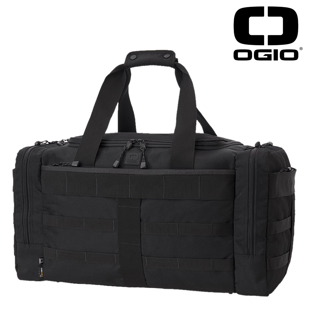 オジオ ボストンバッグ 3WAY CONVOY メンズ レディース 5920161OG OGIO | 撥水[即日発送][PO10]