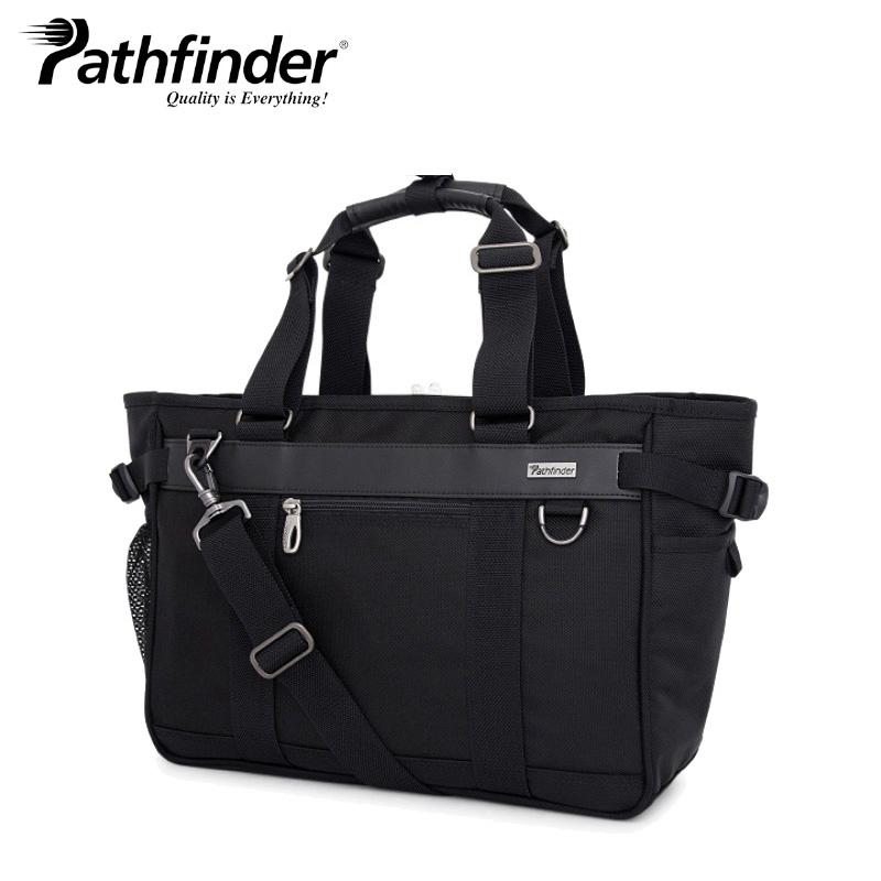 パスファインダー Pathfinder トートバッグ PF1804 AVENGER 【 2WAY ショルダーバッグ ビジネストートバッグ メンズ 】【PO10】【bef】