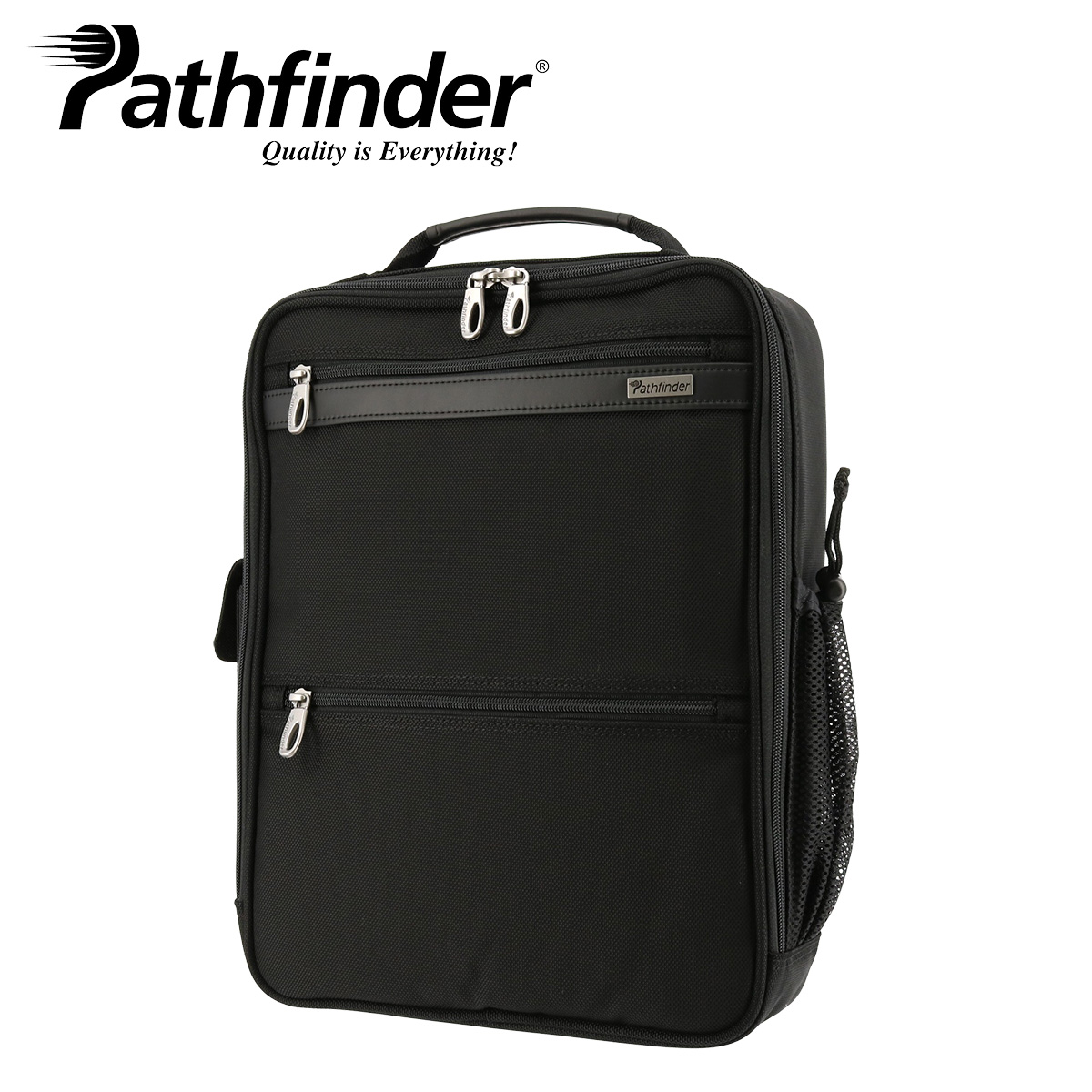 パスファインダー Pathfinder リュック PF1841 AVENGER 【 バックパック ビジネスバッグ メンズ 】[PO10][bef]