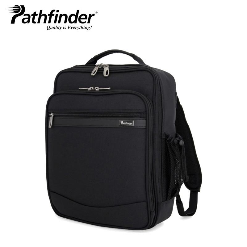 パスファインダー Pathfinder リュック PF6811B Pevolution XT 【 リュックサック ビジネスバックパック メンズ 】[PO10][bef]