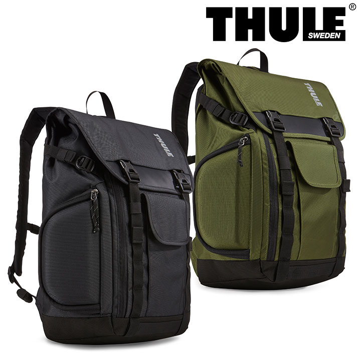 THULE Thule backpack TSDP-115