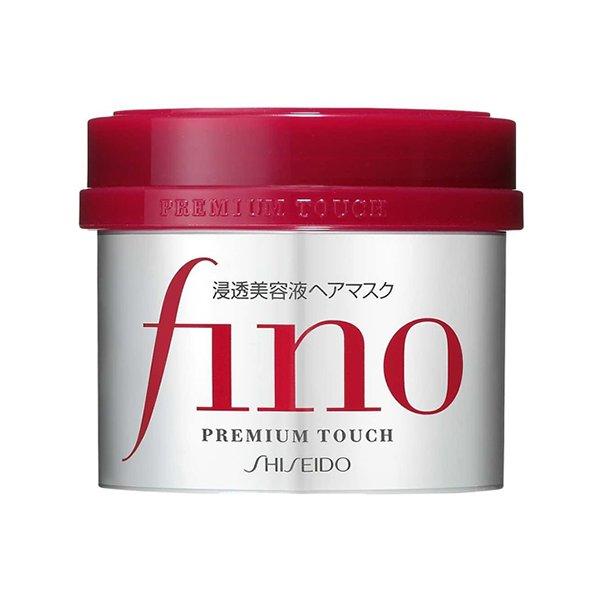 出群 フィーノ 早割クーポン プレミアムタッチ 230g 浸透美容液ヘアマスク