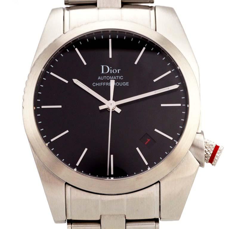 competitive price b56a0 ff136 Dior DIOR シフルルージュ CD084510 back スケ SS オートマディオールオム DIOR HOMME