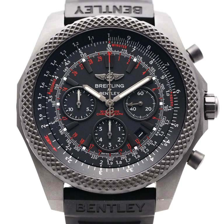 flying chronometer steel breitling watches bentley b watch chronograph stainless