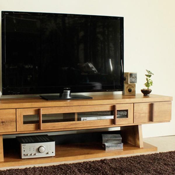 テレビ台 テレビボード 幅180cm 北欧 ナチュラル モダン おしゃれ 木目 木製 日本製 完成品 送料無料