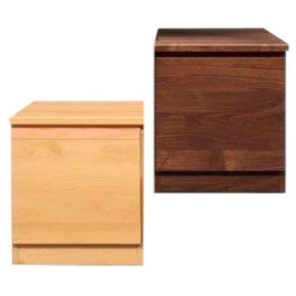 【あすつく】 キャビネット 木製 シェルフ 幅40cm 幅40cm リビング収納 木製ボックス キャビネット 開き戸 シンプル 北欧 モダン おしゃれ 木製 日本製 完成品 大川家具 家具 送料無料, 富士販:c5294261 --- canoncity.azurewebsites.net